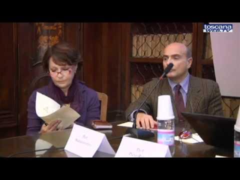 Convegno Il passato che verrà (novembre 2011)