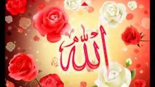 Amdah Oujda
