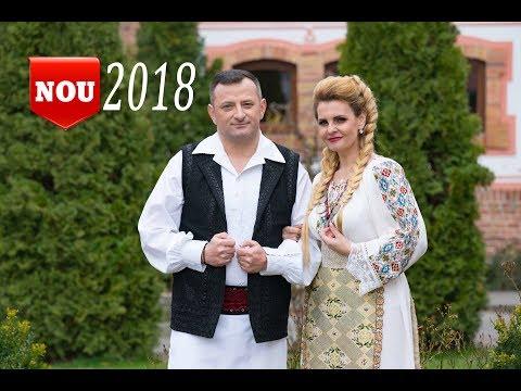 (NOU 2018) Mihaela Petrovici și Dumitru Teleagă-Băgiță cu buze dulci