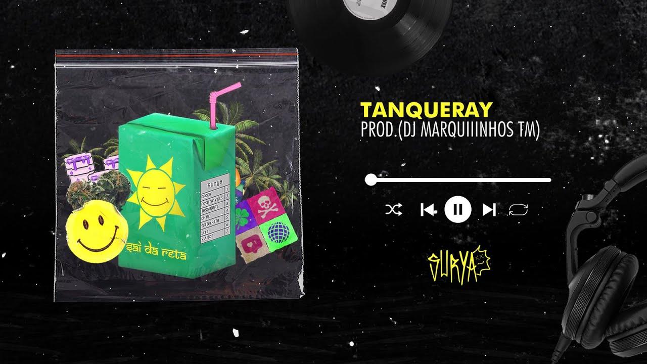Download Surya - Tanqueray