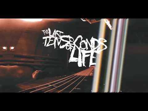The Last Ten Seconds of Life - Sweet Chin Music (ft. Jamie Hanks of I Declare War) Mp3