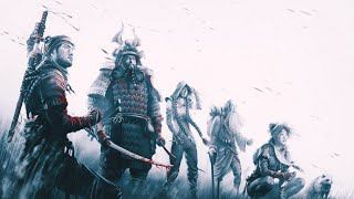 Top 5 Best Steąlth Games To Play in 2021 | PS4/PC