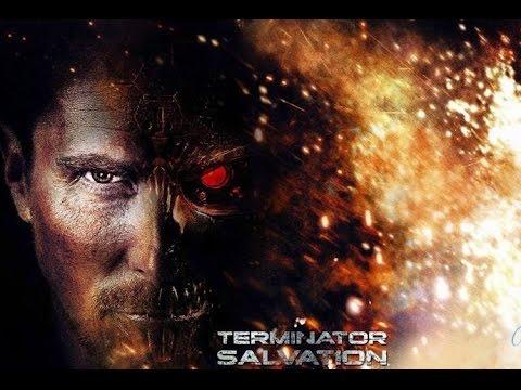 Action Movies Hollywood 2016 Full Length | Christian Bale | Sam Worthington