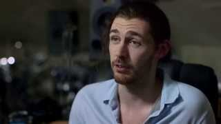 Hozier - Album Track by Track - Jackie And Wilson