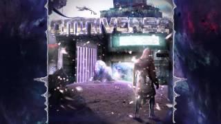 Omnitica - Will of Fire