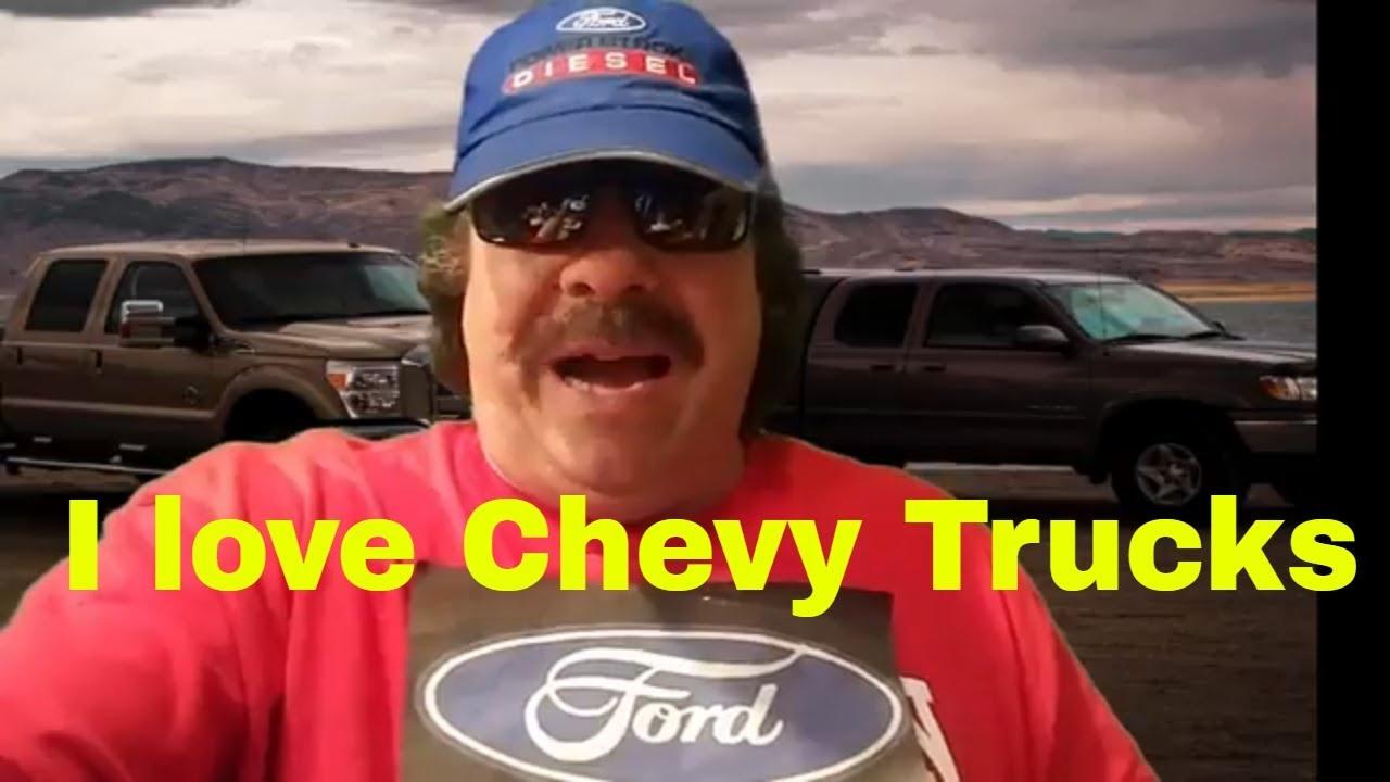 i-love-chevy-trucks