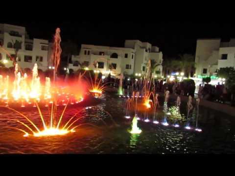 tunisia port el kantaoui 3