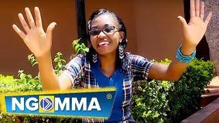Esther Munyoki - Ndoa