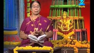 Gopuram - Episode 1251 - June 23, 2014