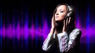 Trance Mix (pXp's December 2012 Essential Mix)