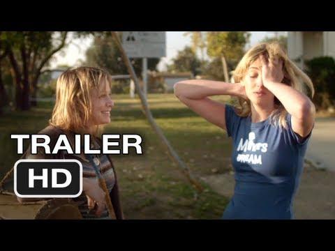Free Samples Official Trailer #1 - Jesse Eisenberg, Jess Weixler Movie (2012) HD