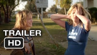 Free Samples Official Trailer #1 - Jesse Eisenberg, Jess Weixler Movie (2012) HD
