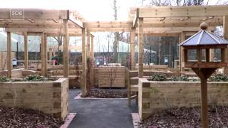 See also: scie's dementia gateway http://bit.ly/1ntmmv9 this film shows how simple changes to create a more dementia-friendly care home environment can have ...
