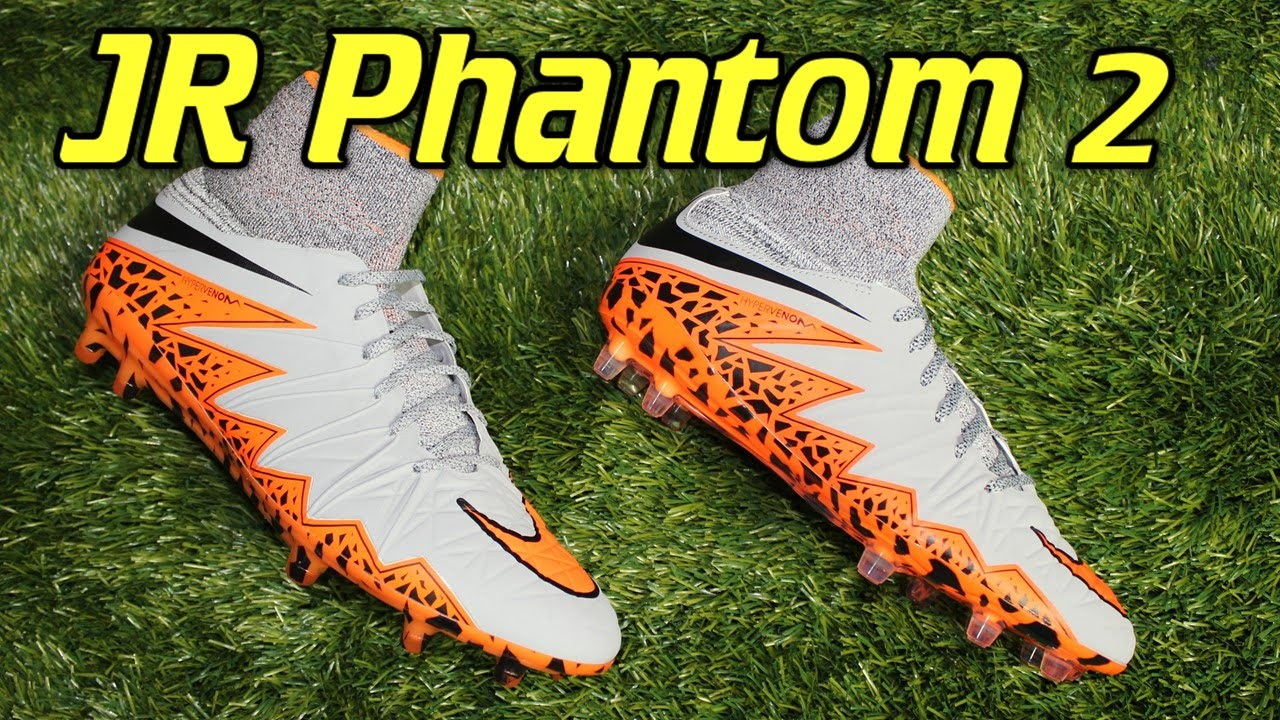 f947f24ac7a8d nike hypervenom phantom junior boots on sale   OFF42% Discounts