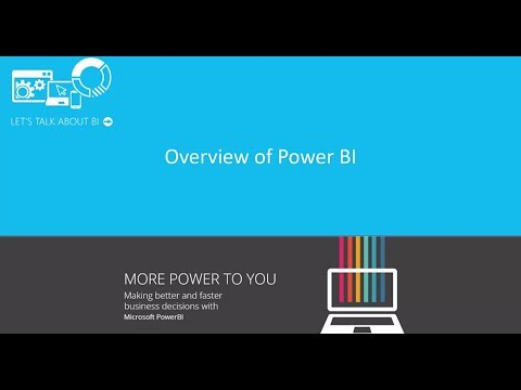 Incremental refresh for free in Power BIиз YouTube · Длительность: 4 мин20 с