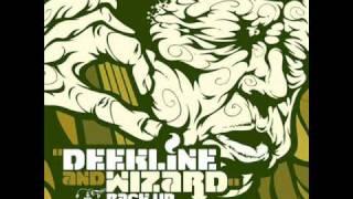 Deekline Wizard Bounce Rebound Feat Fallacy Top Cat Yolanda High Quality