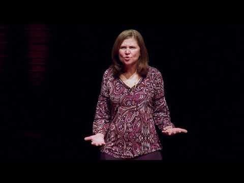 Climate change is making you sick   Kathy Kulus & John Mahowald   TEDxStCloud