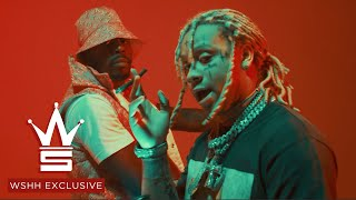 Sauce Twinz feat. Trippie Redd - Splash (Official Music Video)