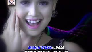 Suliana - 3 Hari 3 Malam [Official Music Video]