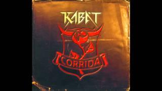 Kabát - Corrida