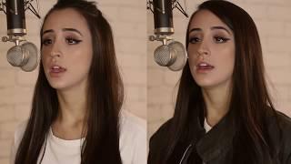 """Baixar """"Havana"""" Camila Cabello - Mariana Nolasco (Cover)"""