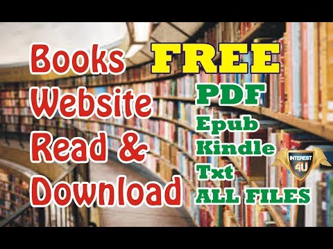 top-2-books-websites-download-and-read-any-books-for-free