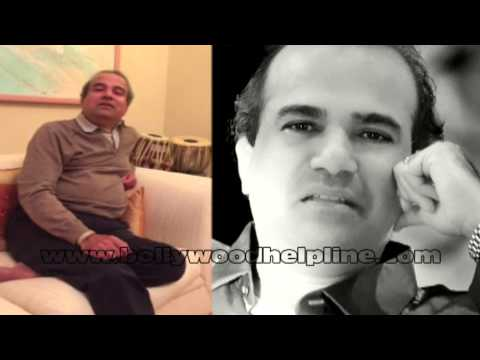 Ajivasan Music Academy launches a new Music Education Portal By Suresh Wadkar