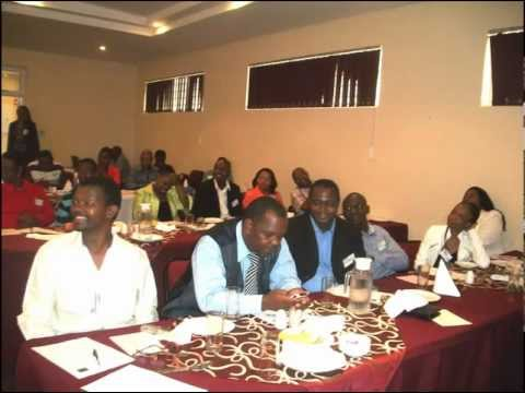 SBPLive Session: Swazi Business Profits Event in Pictures