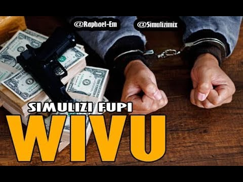 Download SIMULIZI FUPI YA MAPENZI: WIVU. #SimuliziMix