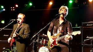 Watch Stewart Copeland Excesses video