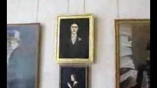 Proust e Montesquiou al Musée d