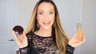May Beauty Favorites | CHANEL, YSL, GUERLAIN