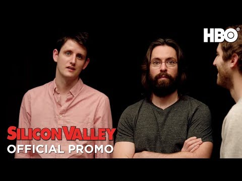 HBO NOW: Silicon Valley Cast Members Recommend The Wire