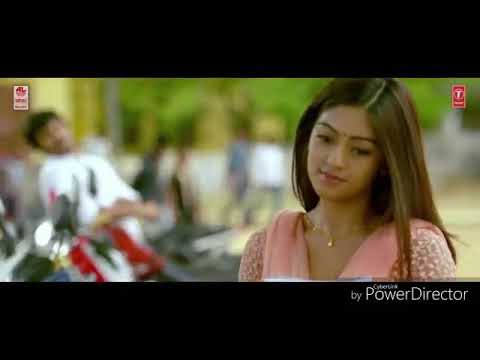 Telugu Whatsapp Status Video Best Love Long For Proposal