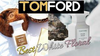 รีวิวน้ำหอม Tomford  Best whit…