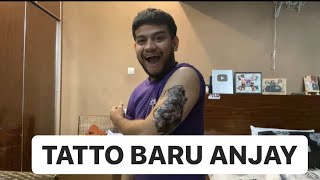 Download Lagu PAH ADIL PAKE TATTO mp3