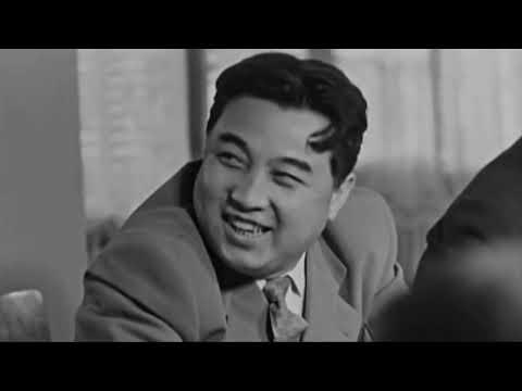 North Korean Documentary on Hanoi Summit