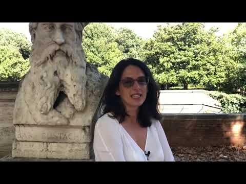 Permesso di soggiorno, Marianna Soronevych - Ucraina - YouTube