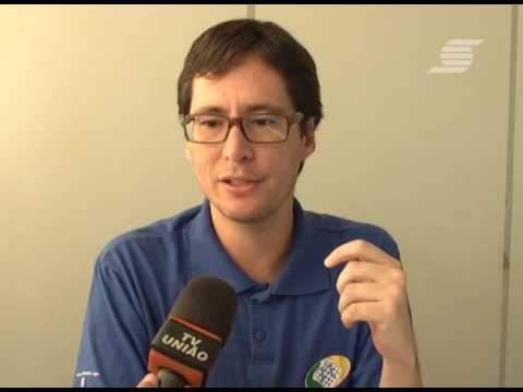 INSS CRIA PLATAFORMA DE SERVIÇOS PELA INTERNET