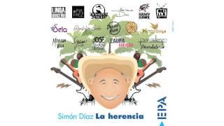 Pía Páez - Tonada del Cabrestero (Audio)