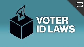 how to download voter id card