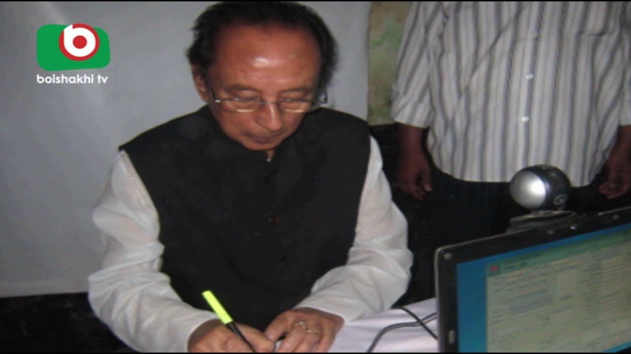 Download জিল্লুর রহমান পঞ্চম মৃত্যুবার্ষিকী আজ | Zillur Rahman Fifth Death Anniv Today | Rajib | 20Mar18
