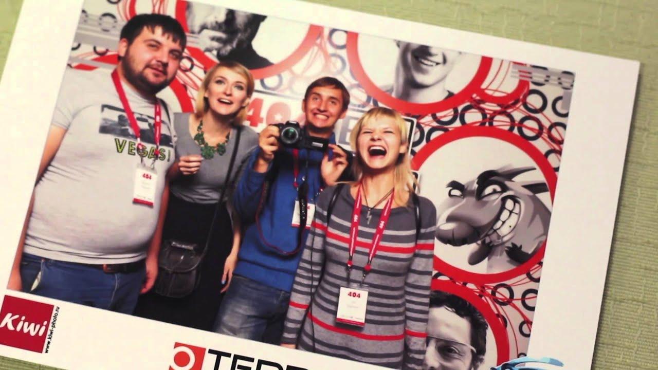 Как прошёл 404 fest (IT-фестиваль 2014) | Лайфхакер