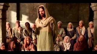 Gesù Cristo, Il Pane Della Vita