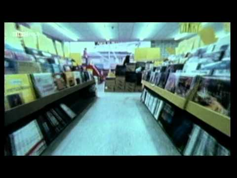 Northern Soul: Living For The Weekend Part 2 BBC4 25th July 2014