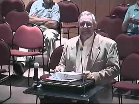 Historic District Commission 9.4.13