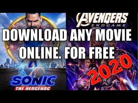 how-to-download-full-movies-for-free-|-best-free-movie-download-websites.