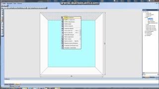 Видеоуроки по СуперОкнам (Окна). Как построить арку  Часть 2