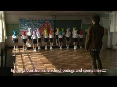 """[HD] Bara no nai Hanaya - """"Shizuku's Test"""""""