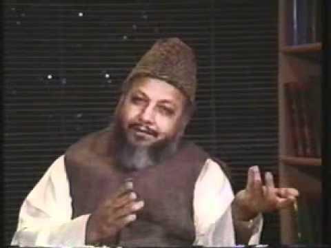 Dr. Malik Ghulam Murtaza - Siraat e Mastaqeem 2 of 30